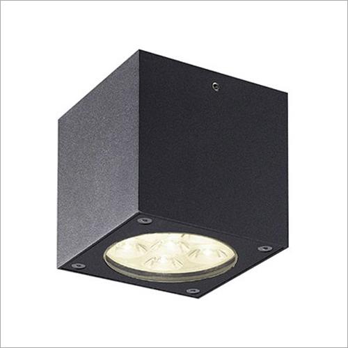 LED Downlight Lamp