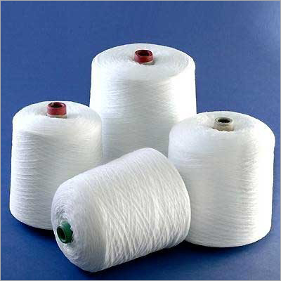 Polyster Cotton Open End Yarn