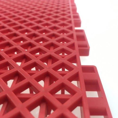 Polypropylene Tile