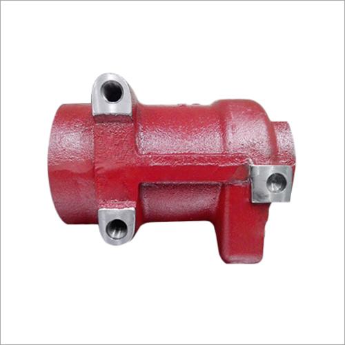 Lift Oil Cylinder