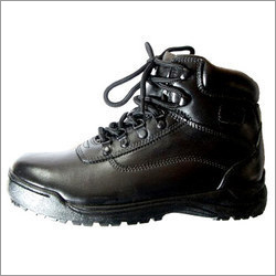 Rohne Safety Shoes