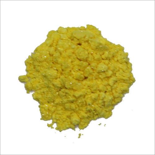 Bis(Triphenyl phosphine)DichloroPalladium(II)