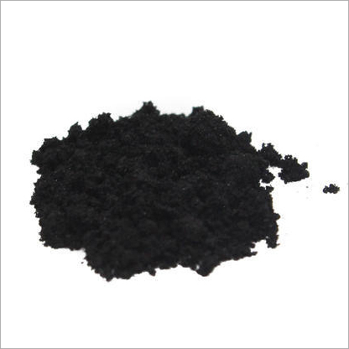 Ruthenium Compound