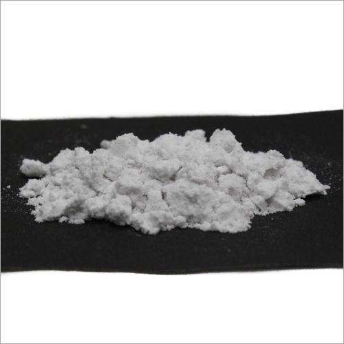 Silver (I) Chloride