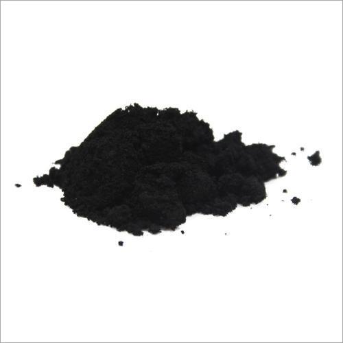 Black Iridium Powder