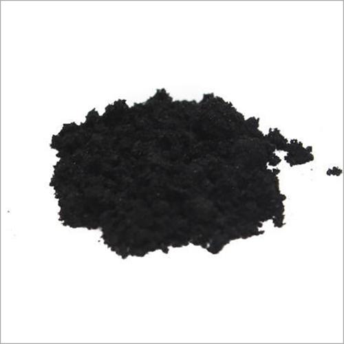 Iridium Chloride Hydrate Powder