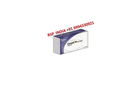 Curexol 10mg 28 Tablet