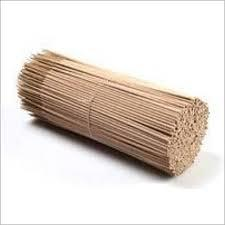 Natural Incence stick