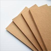 Brown Kraft Paper