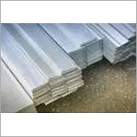 Structural Steel Flat Bar