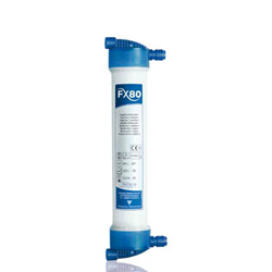 Fresenius Fx Classix Fx80 Dialyzer
