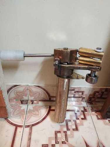 Labeling Machine Spare Parts