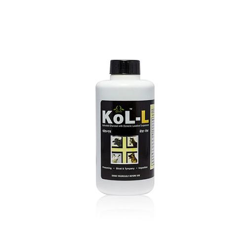 KOL - L