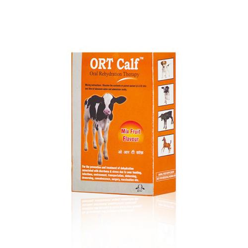 ORT Calf