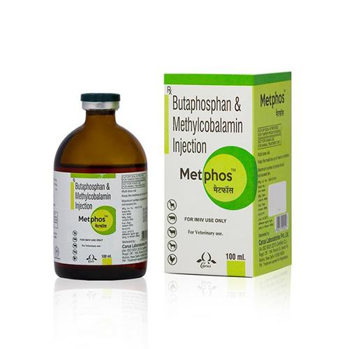 Metphos .