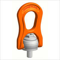 Pewag PLBW Swivel Lifting Point