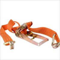 Ratchet Lashing Strap