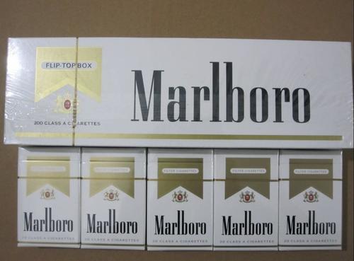 quality tobacco