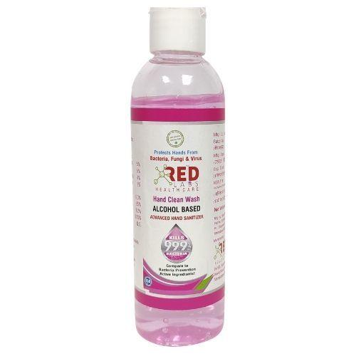 Redlabs Hand Sanitizer 200ml