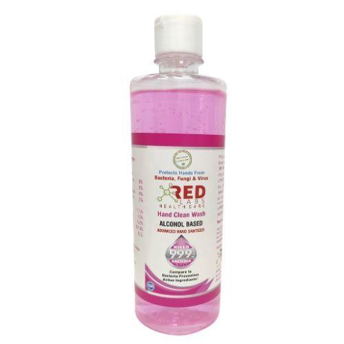Redlabs Hand Sanitizer