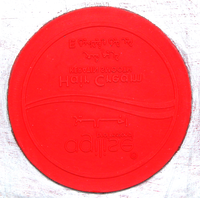 Hot Stamping Rubber Dies