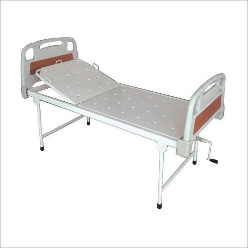 Patient Semi Fowler Bed