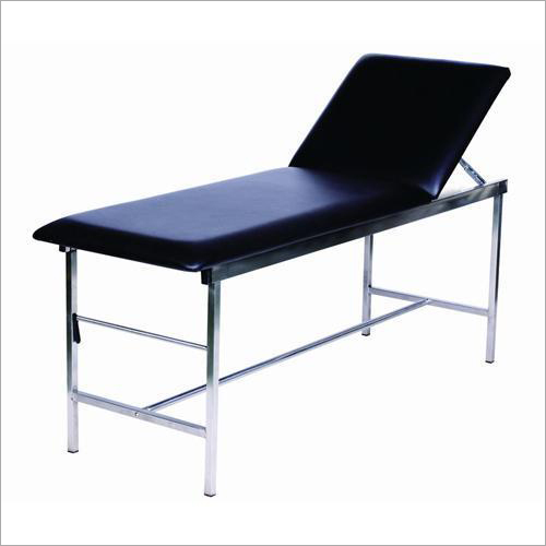 Adjustable Patient Examination Table