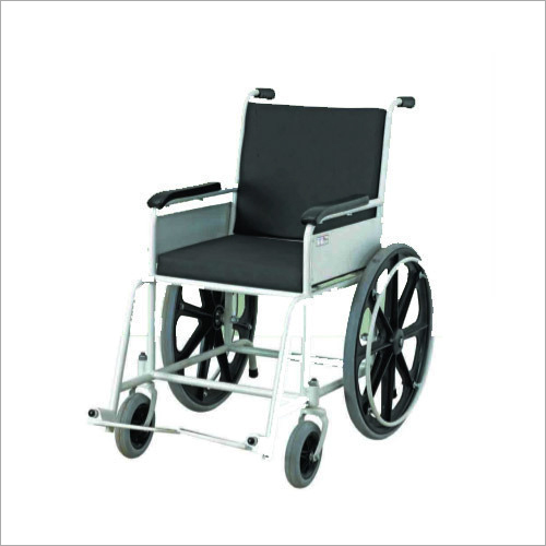 Hospital Patient Wheel Chair