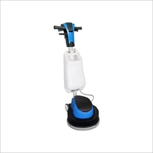 Commercial Floor Scrubbing Machine