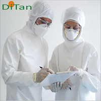 PP Spun Bond Fabric for Body Cover