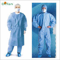 PP Non Woven Laminated Fabric for Body Cover