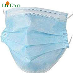 PP Non Woven Laminated Fabric for Mask