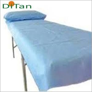 PP Spun Bond Fabric for Medical Bed Sheet