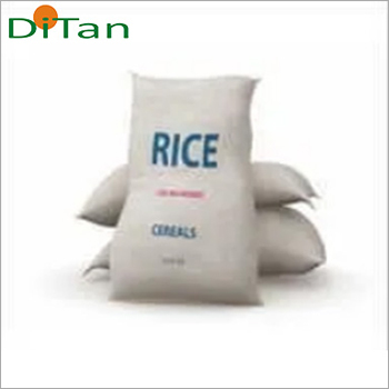 PP NonWoven Fabric for Rice Bags