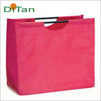 PP NonWoven Fabric for Marketing Bags