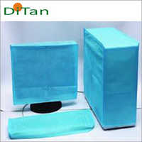 PP NonWoven Fabric for Computer Cover