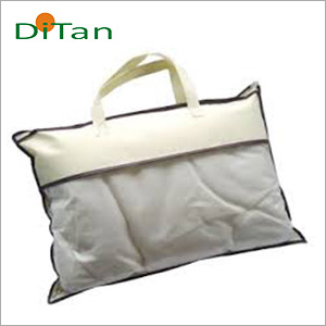 PP NonWoven Fabric for Hand Bags