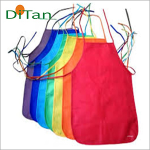 PP NonWoven Fabric for Pitthu Bags