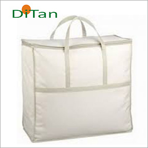 PP NonWoven Fabric for Bags