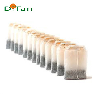 PP NonWoven Fabric for Tea Bags