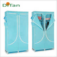PP Non Woven Fabric for Furnishing