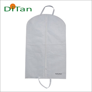 PP NonWoven Fabric for Coat Cover