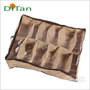 PP NonWoven Fabric for Makeup Kit