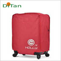 PP NonWoven Fabric for  Suit Case Cover