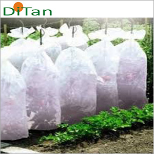 PPNonWoven Agriculture  Crop Covring