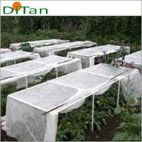 PPNonWoven Agriculture Shade Covring