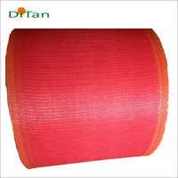 PP Woven Fabric Leno