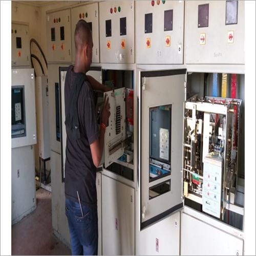 LT Panel Testing Services