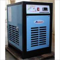 Refrigeration Air Dryers Repair Service