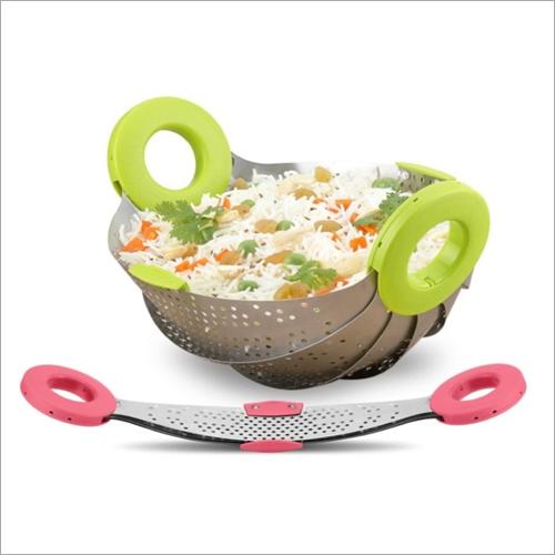 SS Rice Bowl